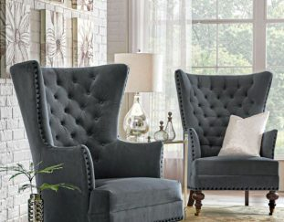 51-best-living-room-chairs-furniture-design-ideas-for-2020