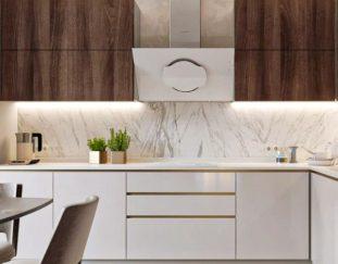 56-best-modular-kitchen-design-ideas-and-new-trend