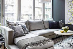 44-fabulous-grey-living-room-designs-ideas-and-accent-colors