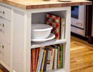 40-fabulous-and-useful-kitchen-island-on-wheels