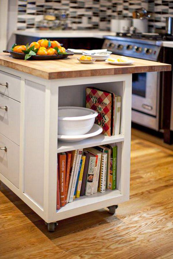 40-fabulous-and-useful-kitchen-island-on-wheels