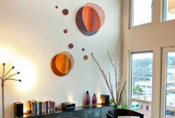 54-lovely-and-cool-living-room-wall-decor-design-ideas