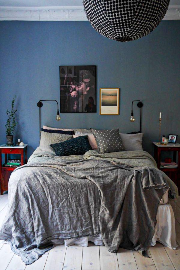 51-new-decor-grey-bedroom-design-ideas-for-2020