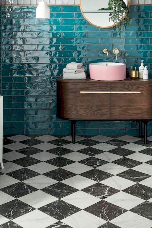 59-new-trend-bathroom-wall-tiles-design-ideas-for-bathroom