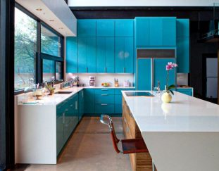 55-this-year-two-tone-kitchen-cabinets-best-design-ideas