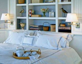 38-wonderful-bedroom-shelves-design-ideas-for-your-home