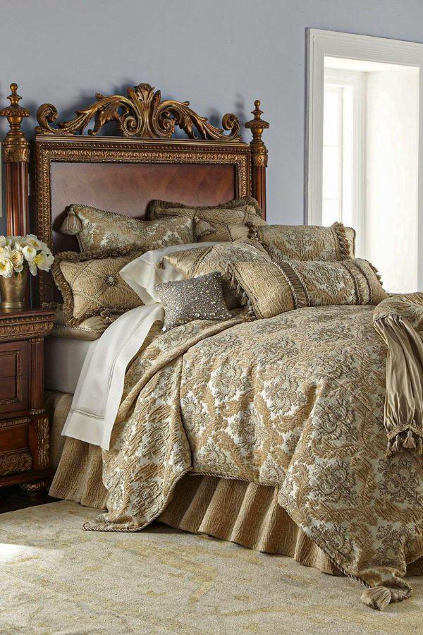 44-wonderful-king-bedroom-sets-design-ideas-for-2020