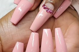 48-stylish-and-beautiful-summer-nails-ideas-and-design-in-2020