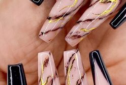 45-the-most-stylish-ideas-for-coffin-nails-designs-for-2020