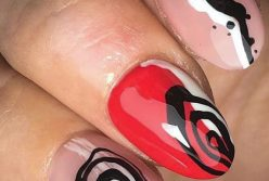 awesome-red-nail-designs-ideas-to-fall-in-love-in-2020