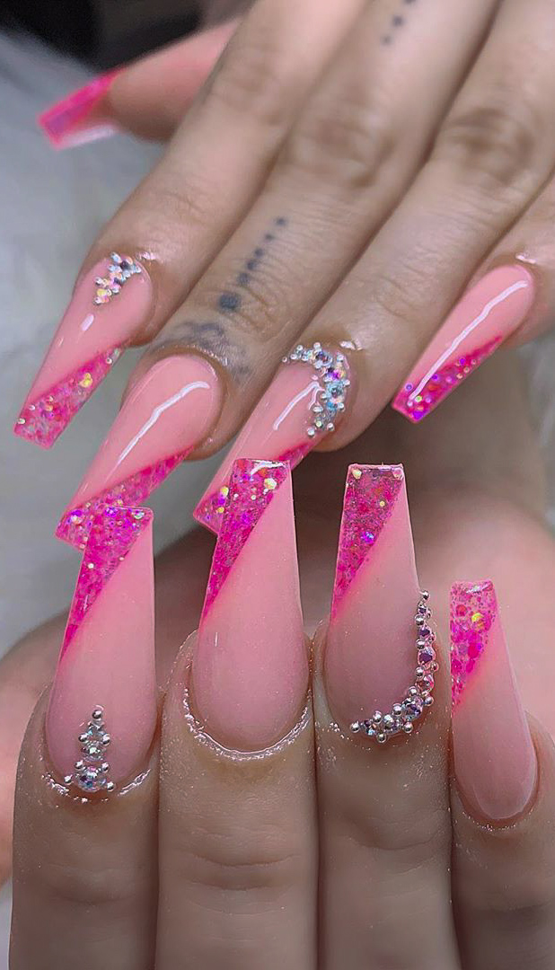 46-best-ombre-nail-design-ideas-and-how-to-guide-in-2020