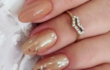 46-absolutely-gorgeous-almond-nails-shaped-design-ideas