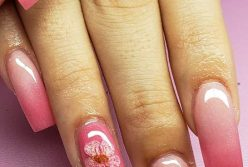 45-pink-nail-designs-ideas-for-your-spring-and-summer-manicure